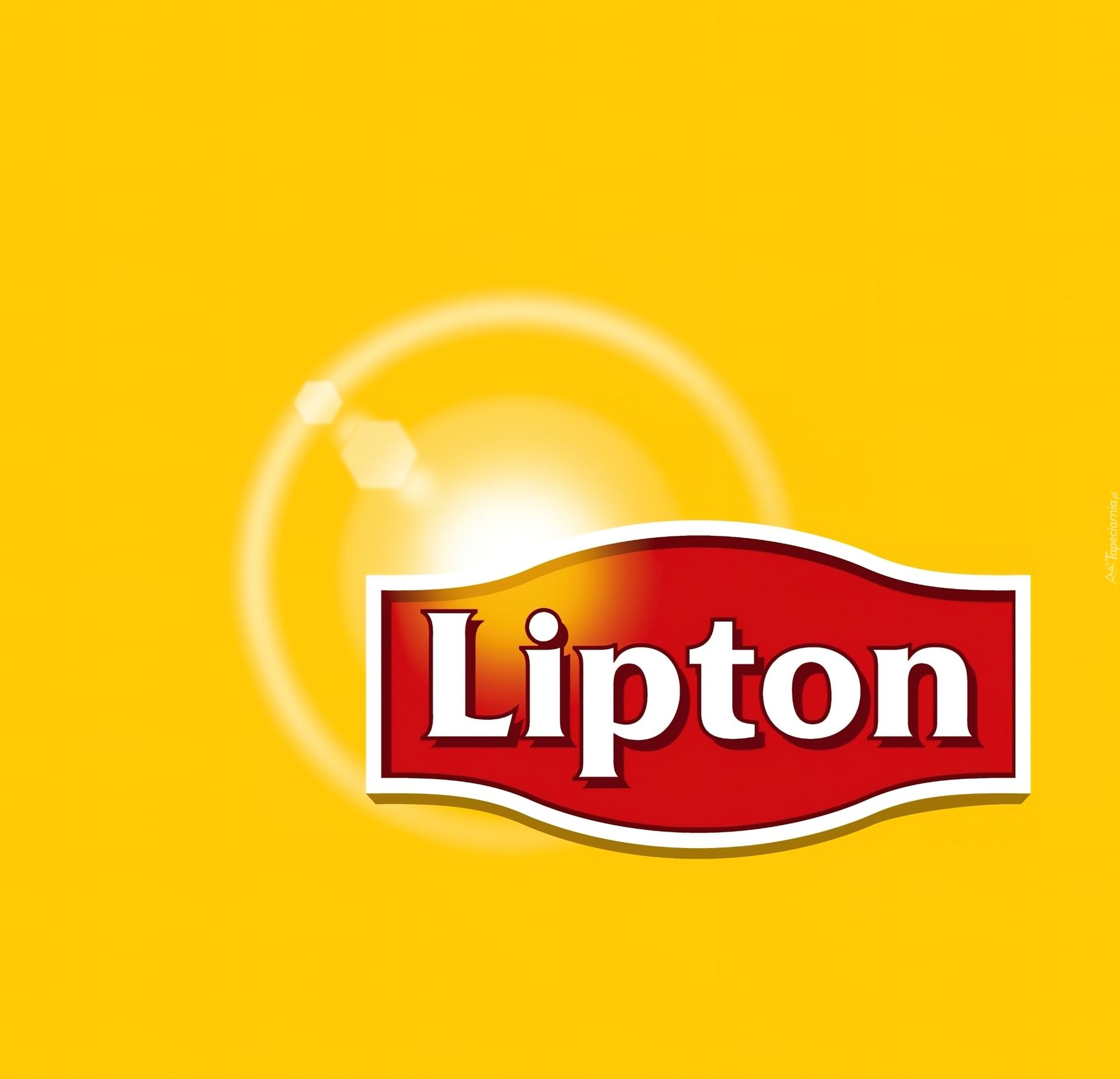 Lipton Logo Font Download Logo Lipton