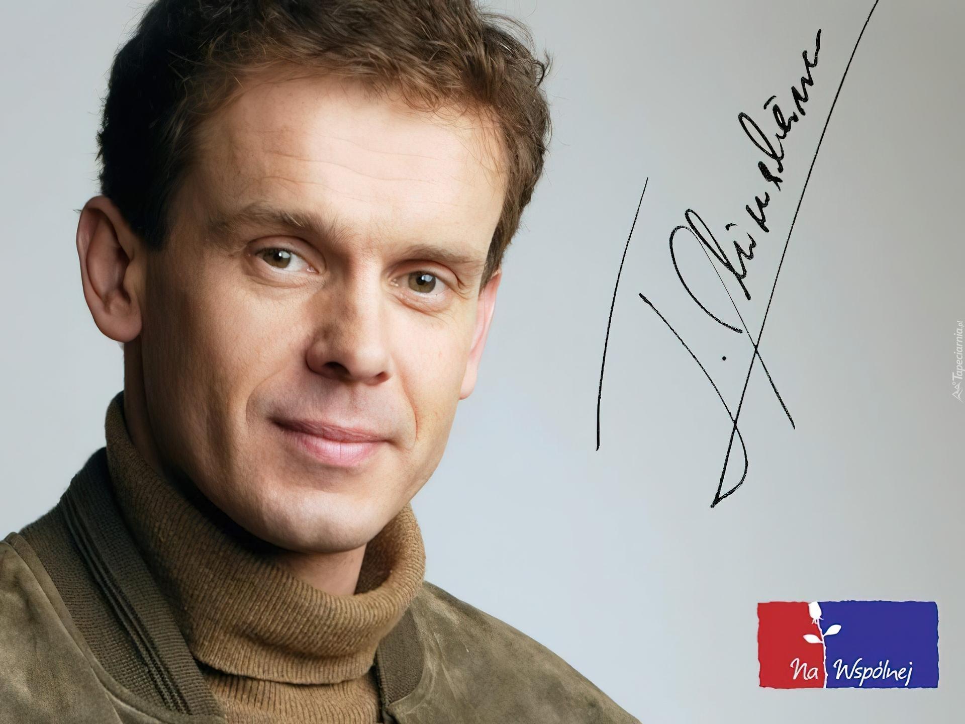 Schimscheiner, Aktor, Na Wspólnej