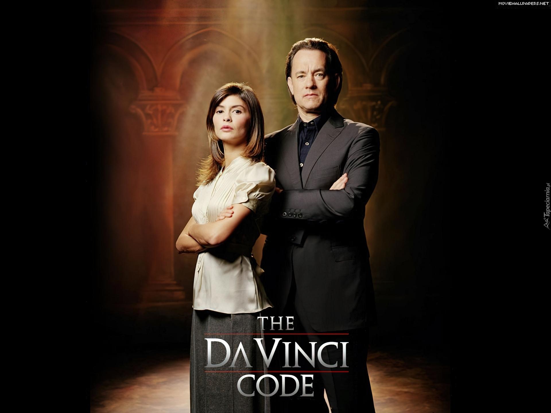 the da vinci code essays