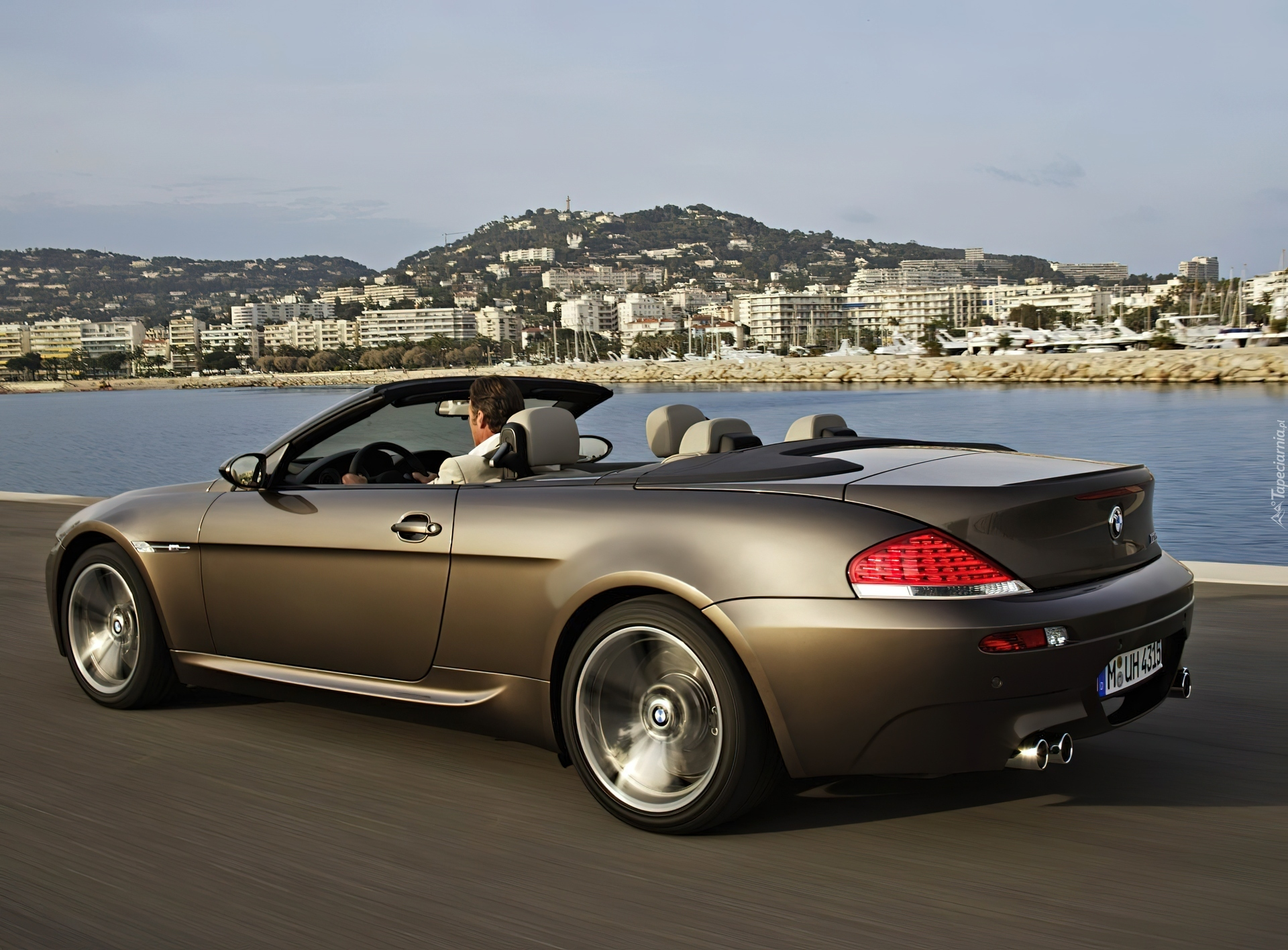 bmw 6 e63 cabrio. Black Bedroom Furniture Sets. Home Design Ideas