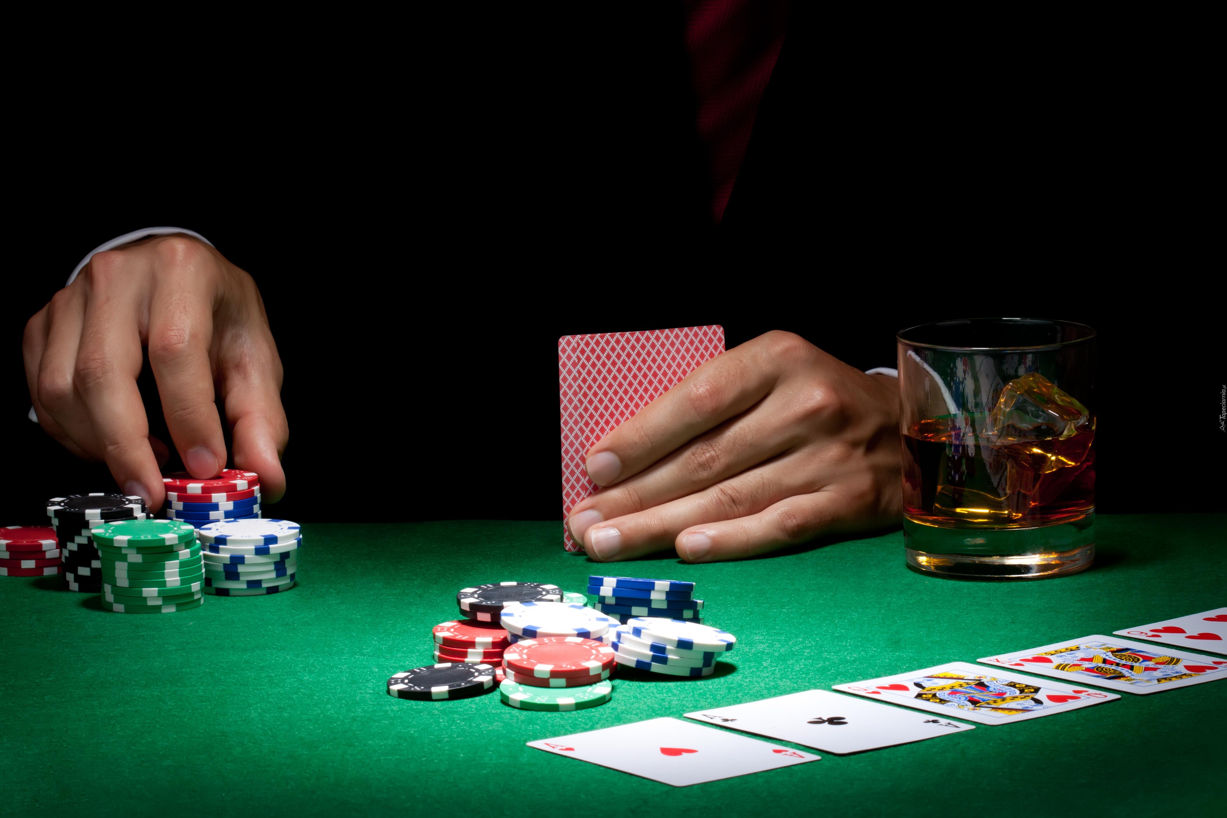 lucky8 casino bonus codes