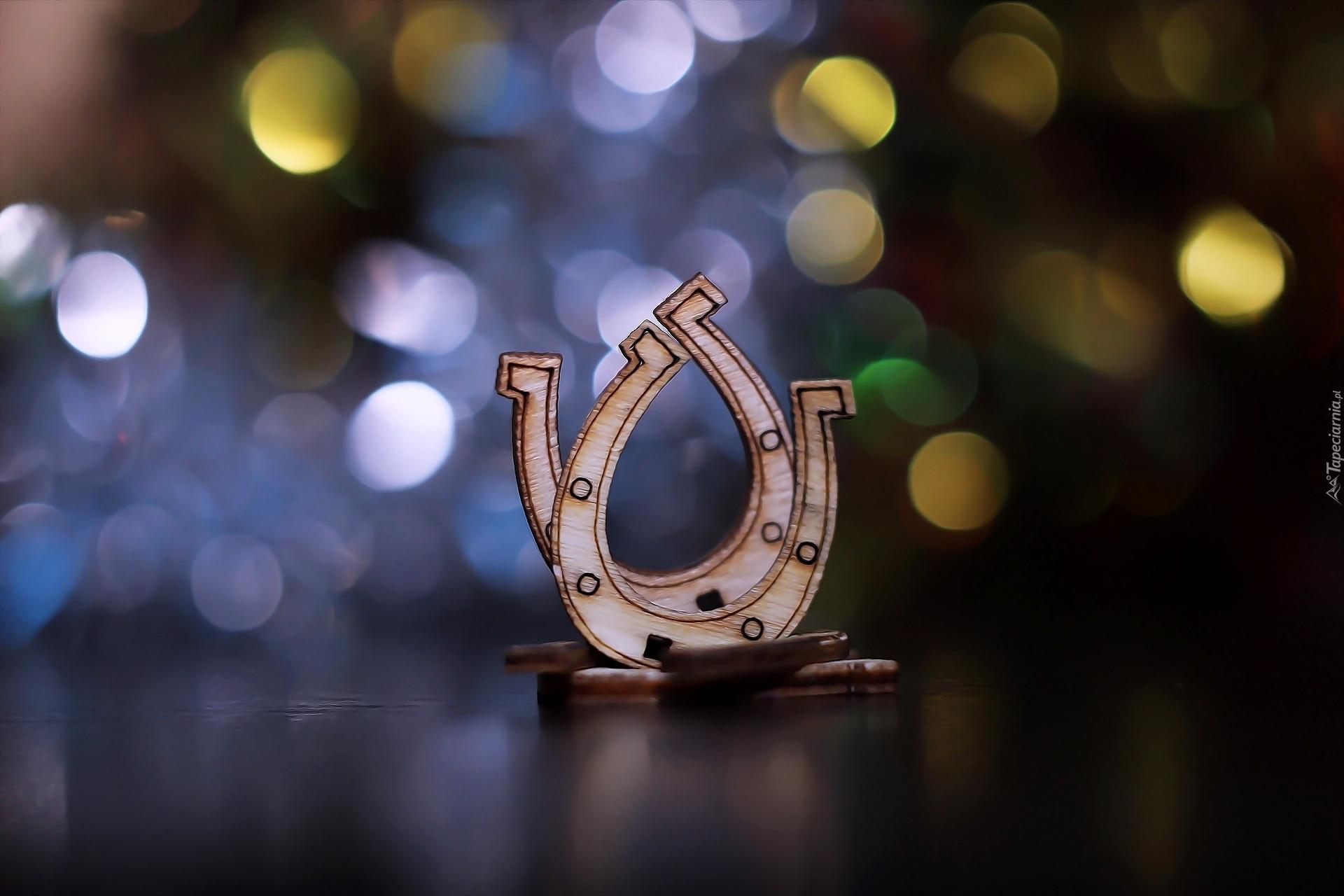 подкова horseshoe  № 1510711 бесплатно