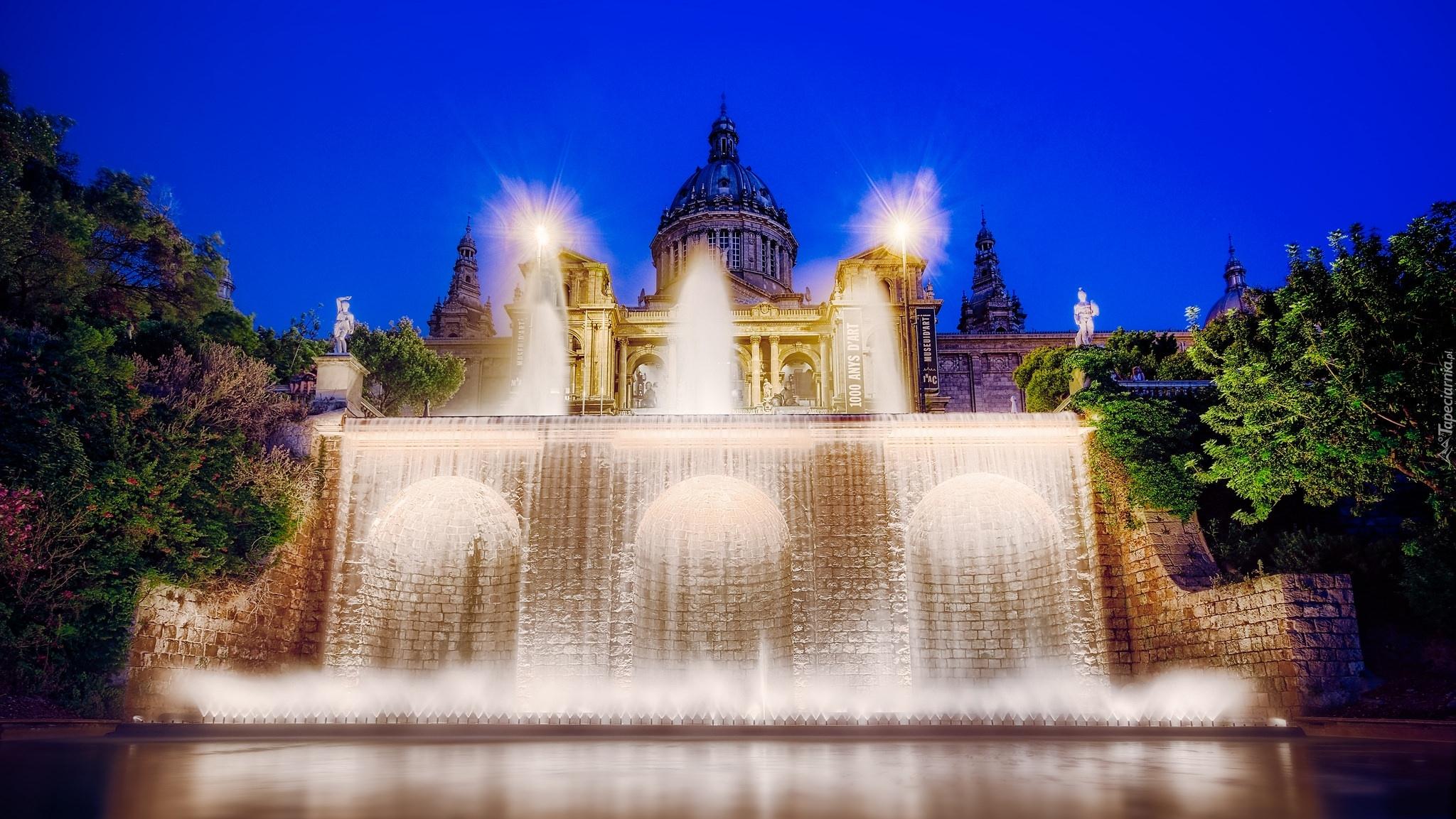 дворец фонтан  № 188148 без смс