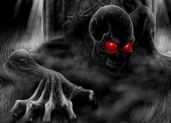 http://www.tapeciarnia.pl/tapety/srednie/146551_czarna_smierc_czerwone_oczy_hallowen.jpg