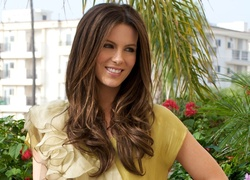 Kate Beckinsale, Aktorka