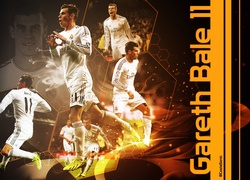 GB11 Real Madrid