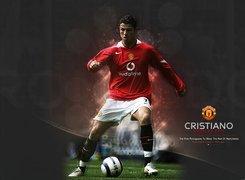 Tapety W Kategorii Cristiano Ronaldo Wszystkie Najnowsze Tapety
