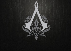 Emblemat, Logo, Assassins Creed