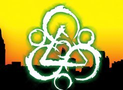 Coheed And Cambria,znaki