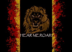 Gra o tron, R�d Lannister, Lannisters