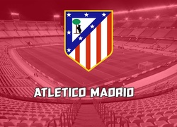 Atletico Madrit