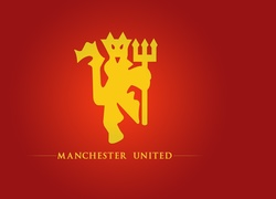 Manchester United, ��ty, Lew