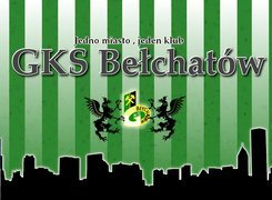 GKS Be�chat�w