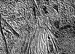 Skamielina