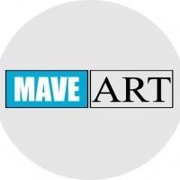 MaveART