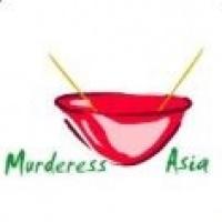 Murderess-Asia