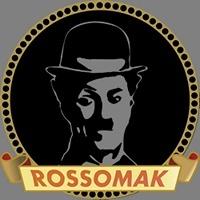 Rossomak