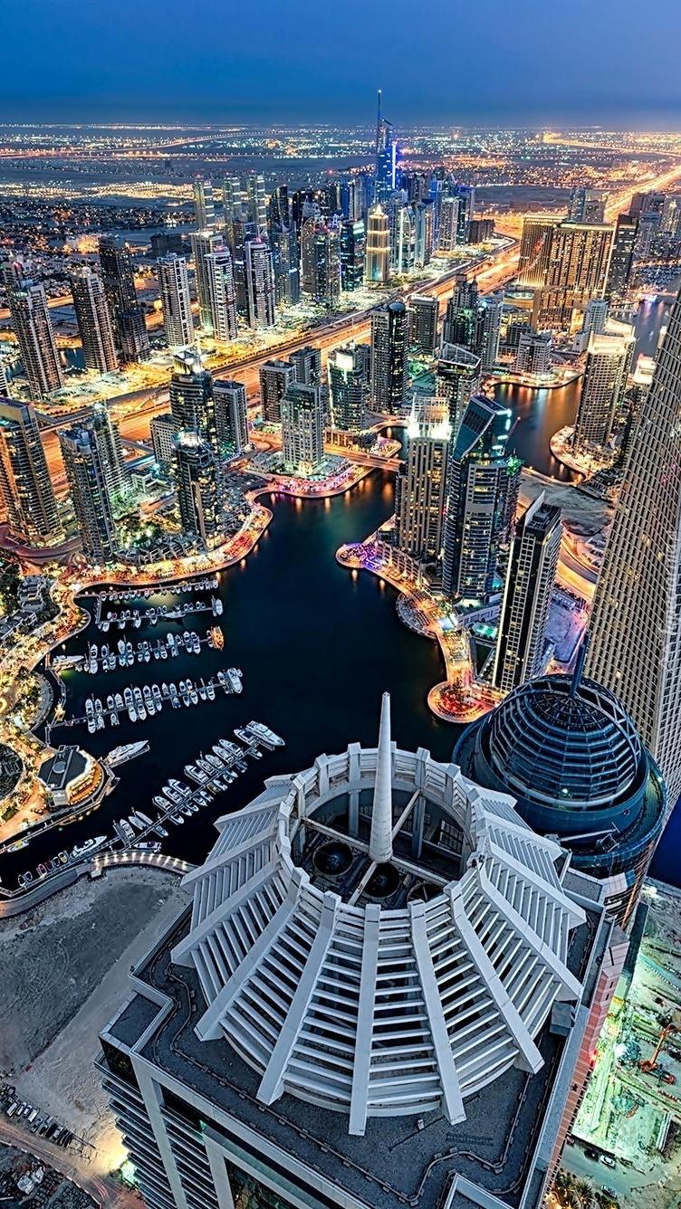 Aglomeracja miejska