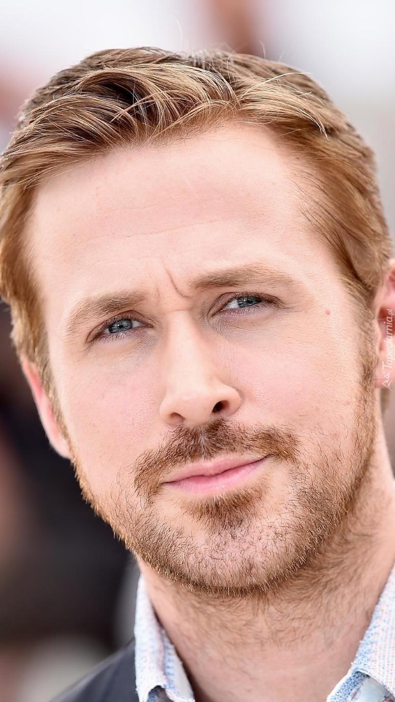Aktor Ryan Gosling