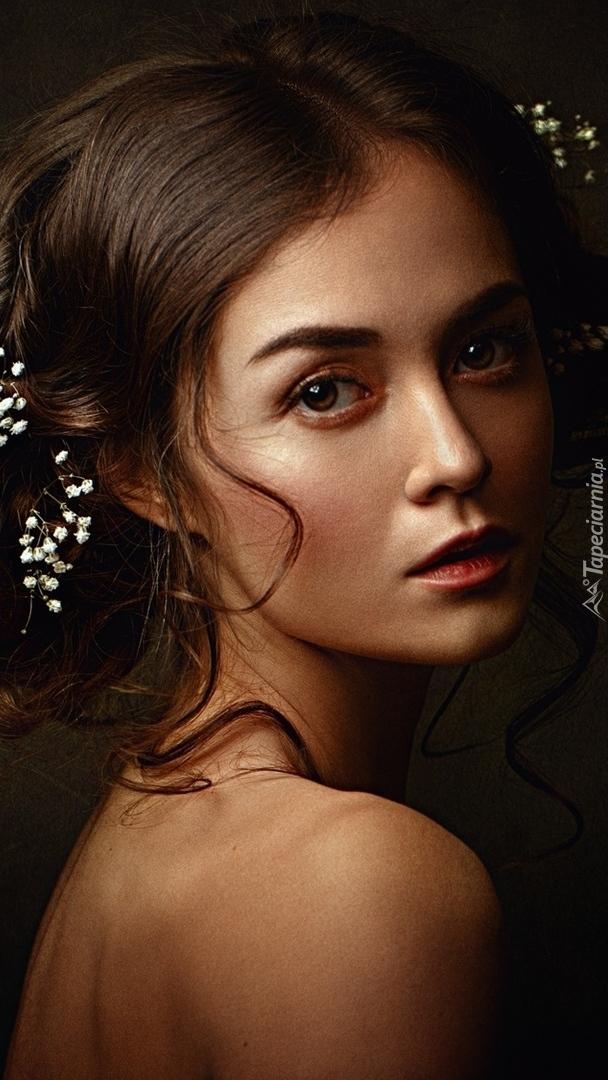 Anastasia Zonova