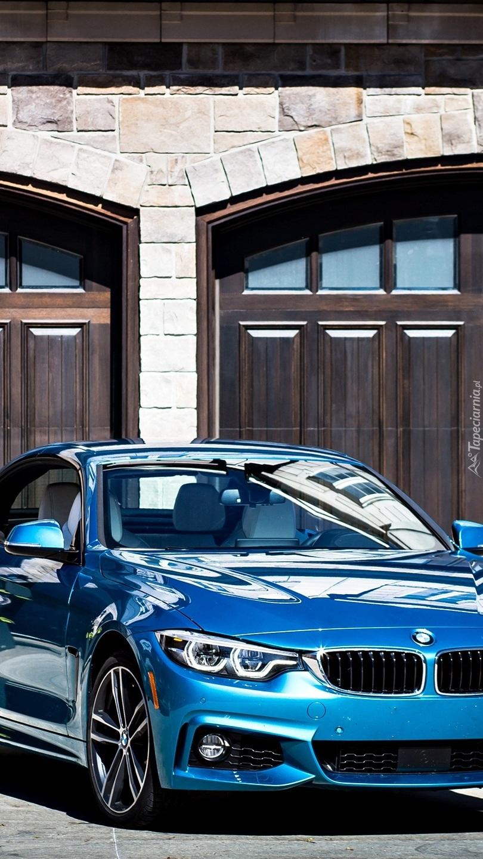 BMW M4 F32