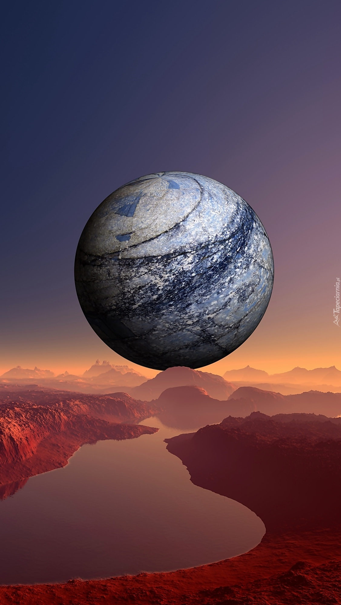Fantastyczny kosmos