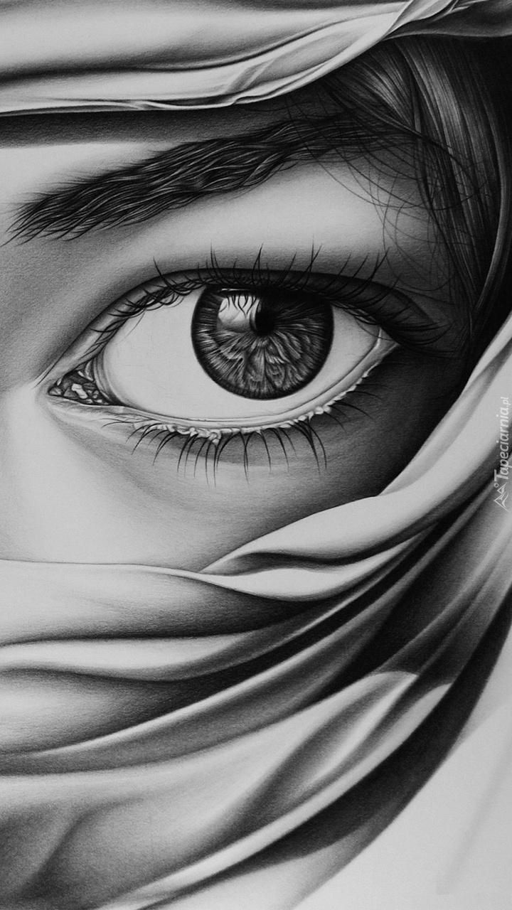 Jednym okiem
