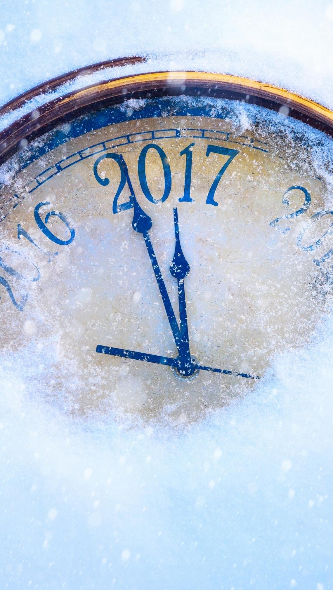 Jeszcze chwila i nowy rok się zaczyna