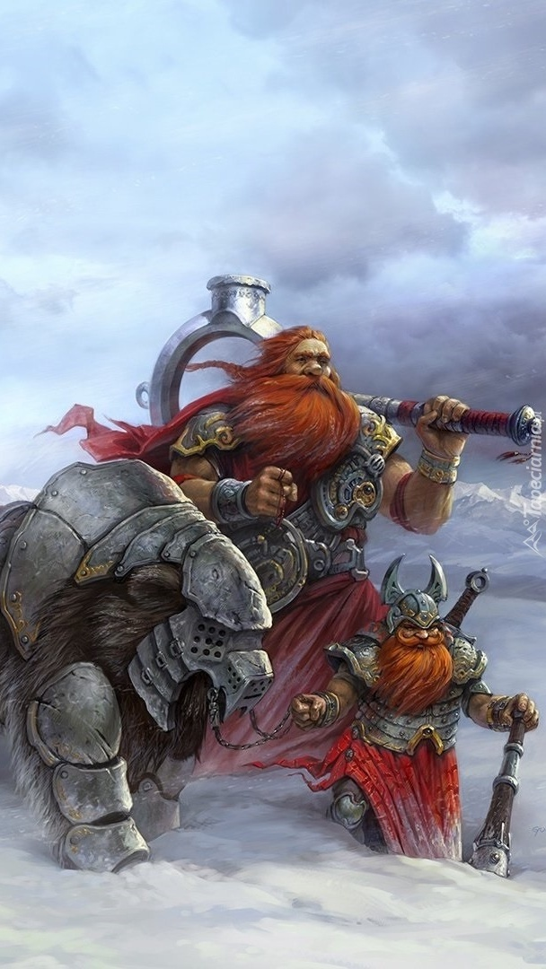 Kadr z gry Heroes of Might and Magic V