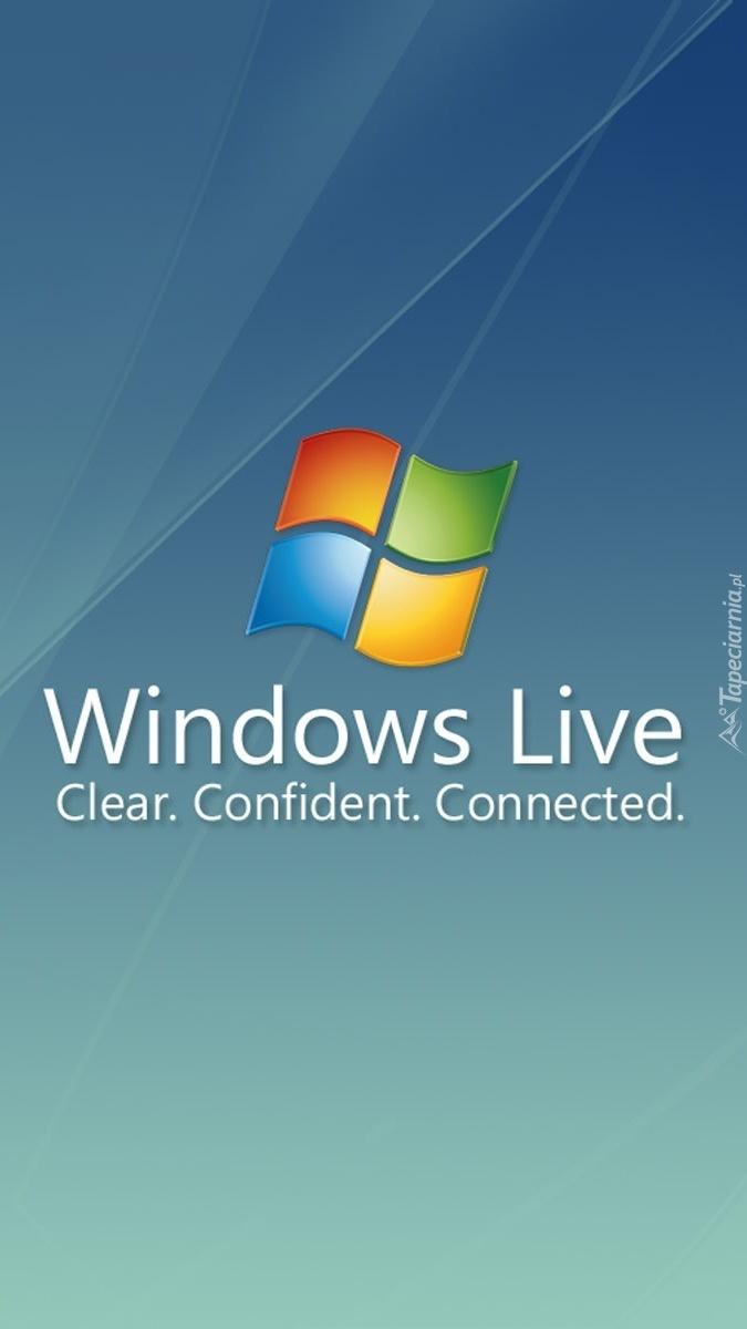 Logo Windowsa