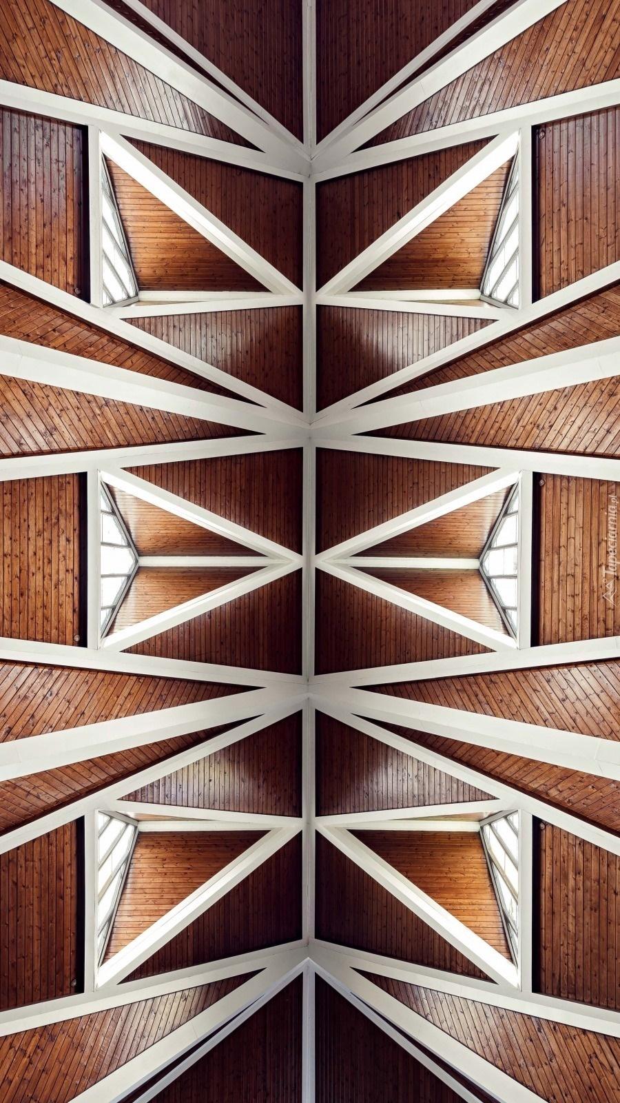 Londyński kościół św. Pawła