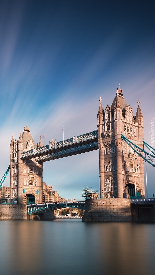 Londyński most