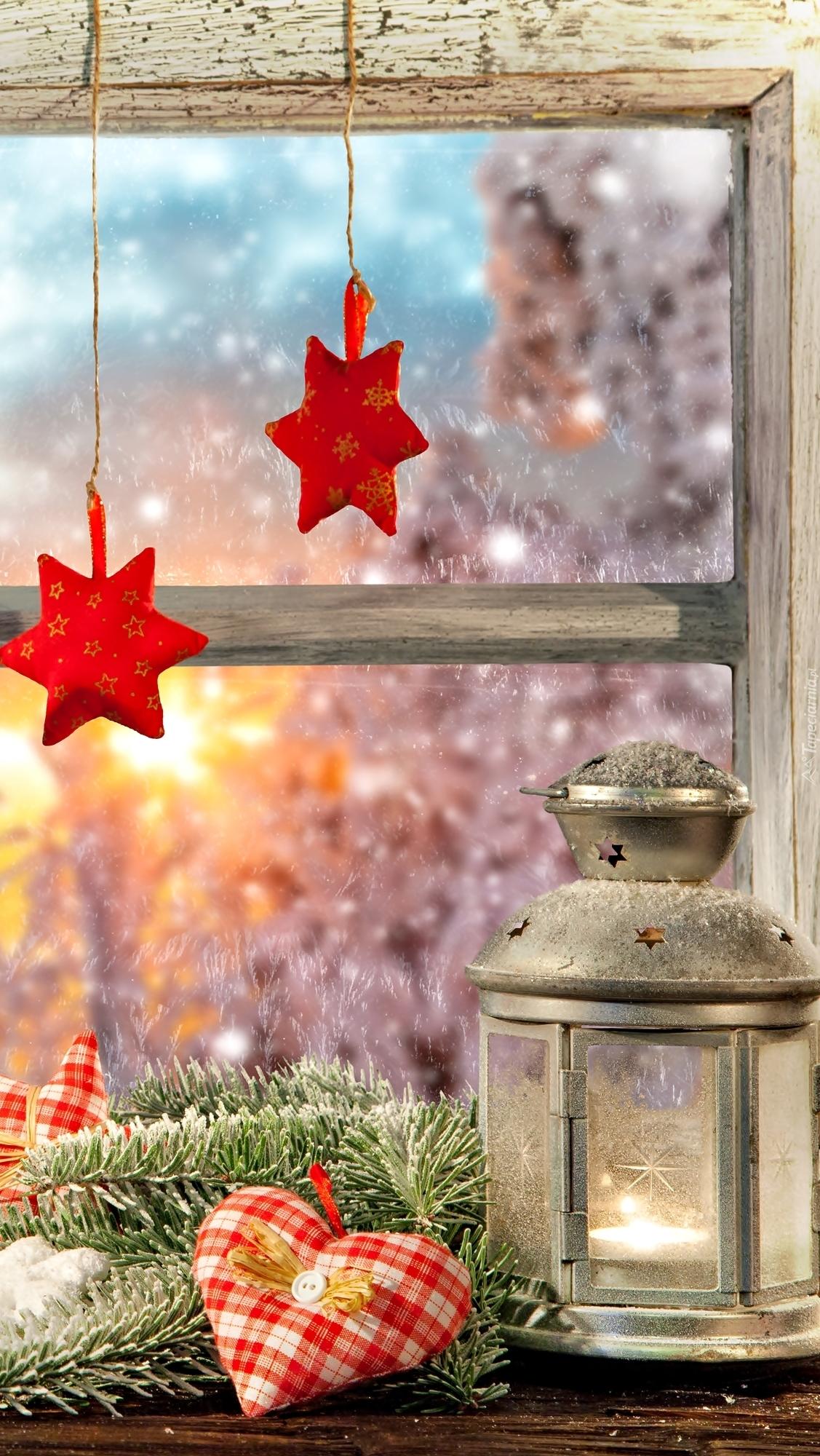 Miłość do świąt