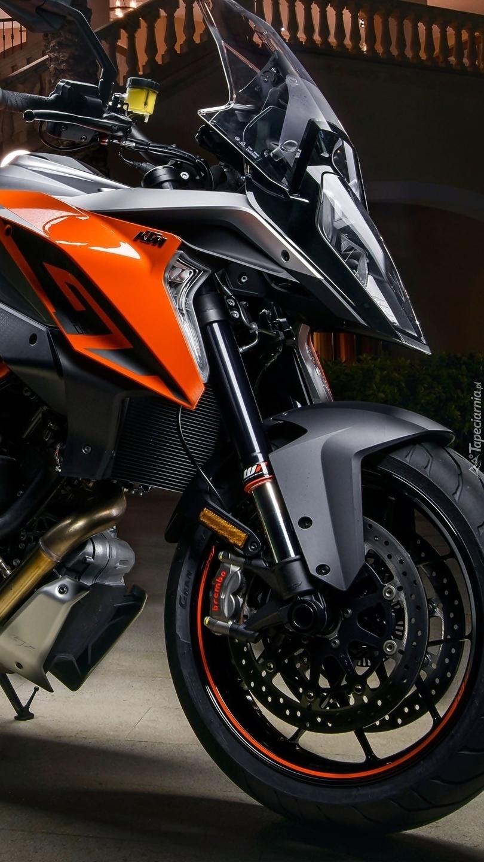 Motocykle Tapety Na Telefon