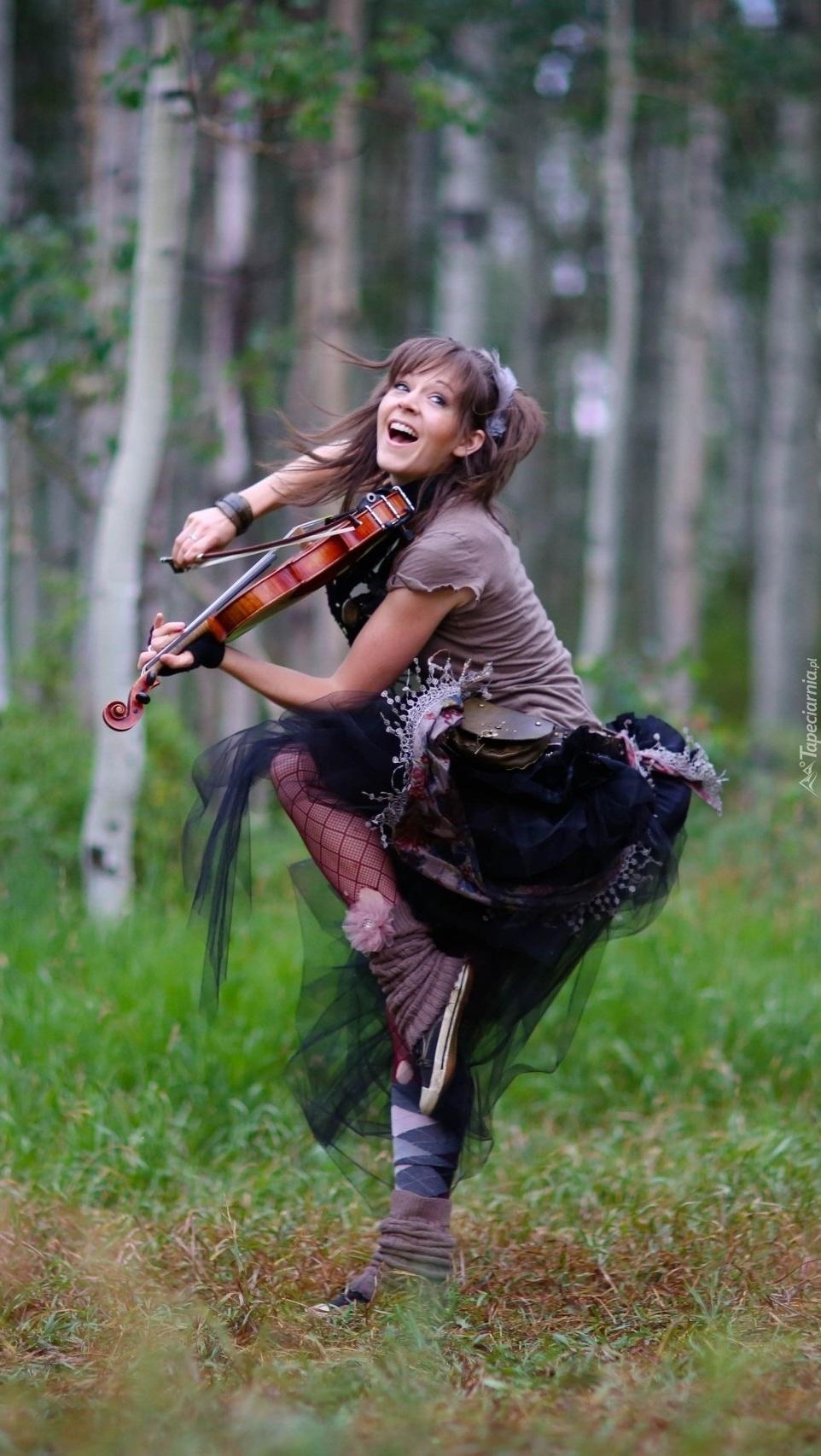 Muzyka na wesoło