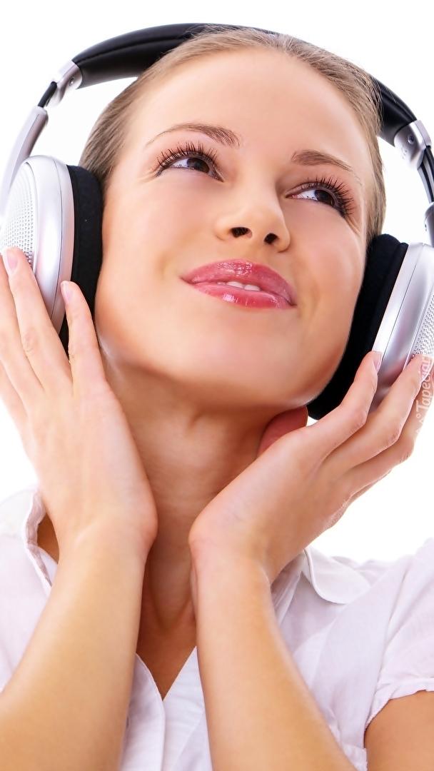 Muzykalna dziewczyna