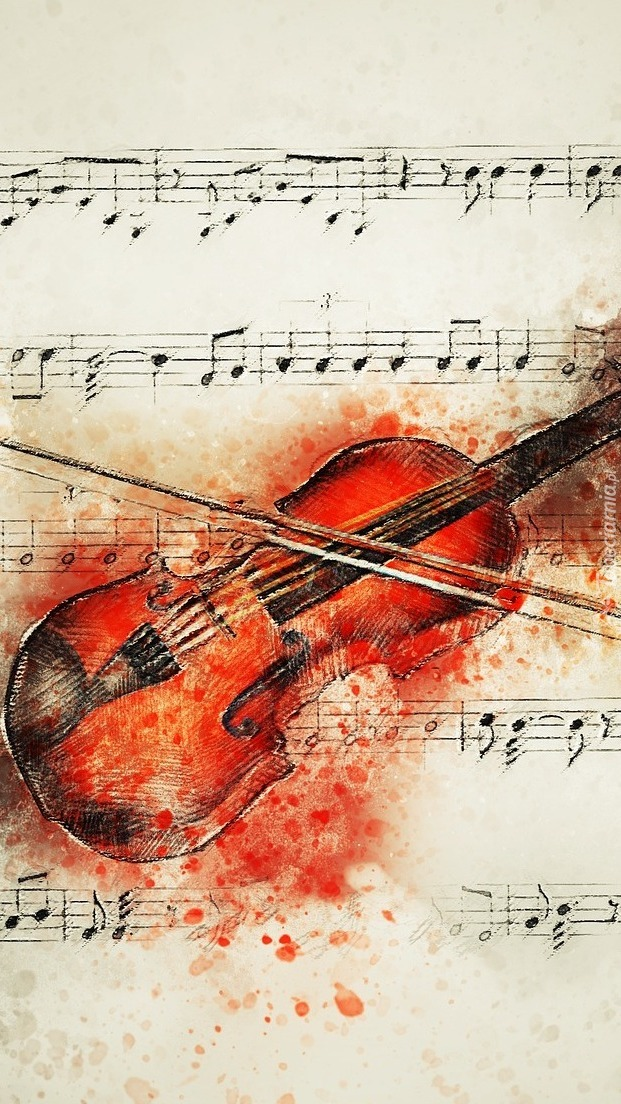 Nowa melodia