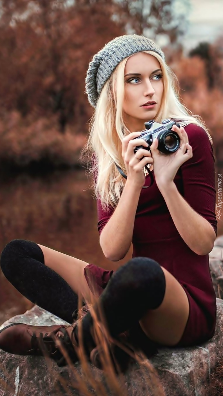 Paparazzi Jenna Pietersen naked (63 photo), Sexy, Paparazzi, Twitter, see through 2017
