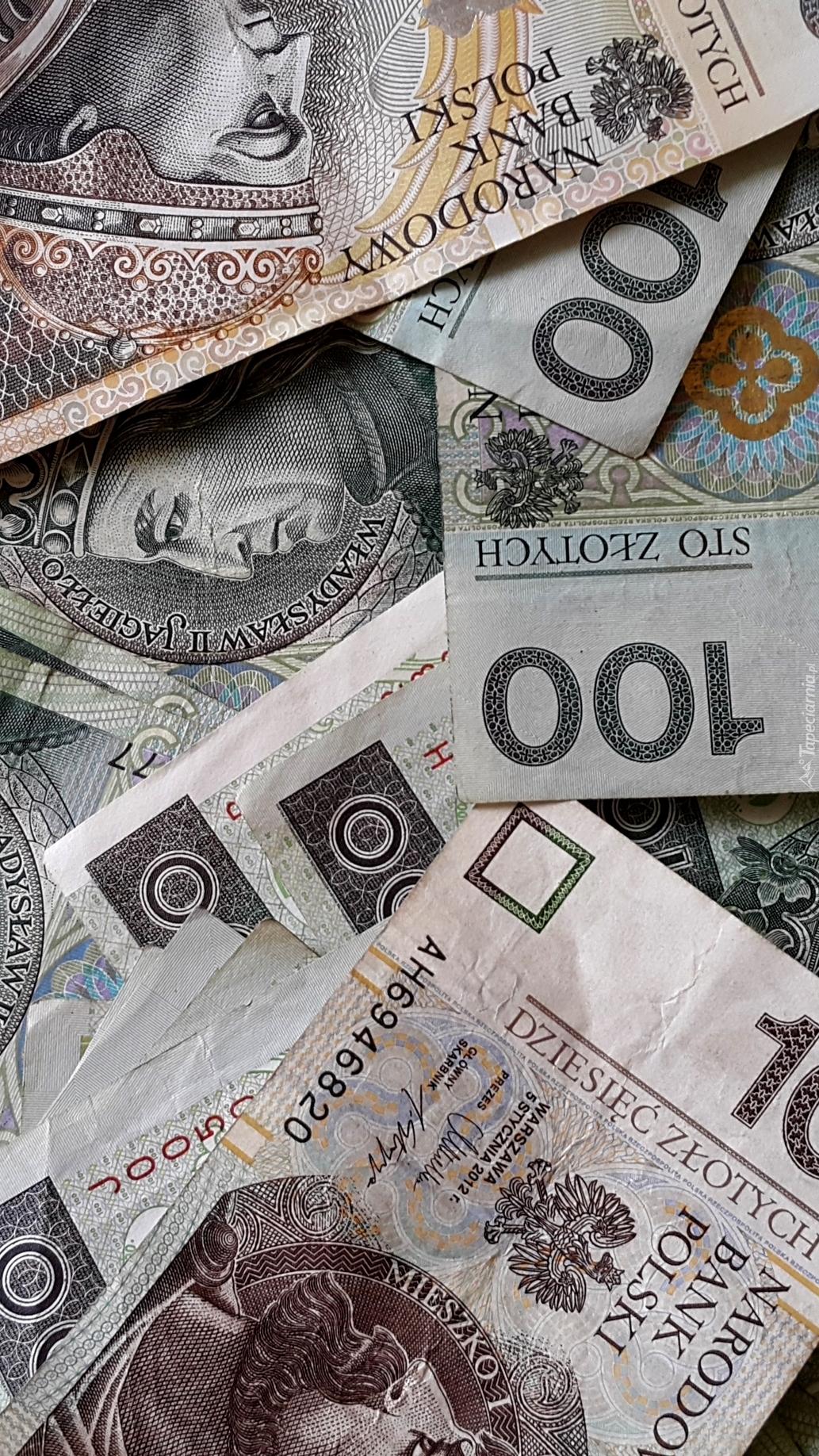 Pieniądze to nie wszystko