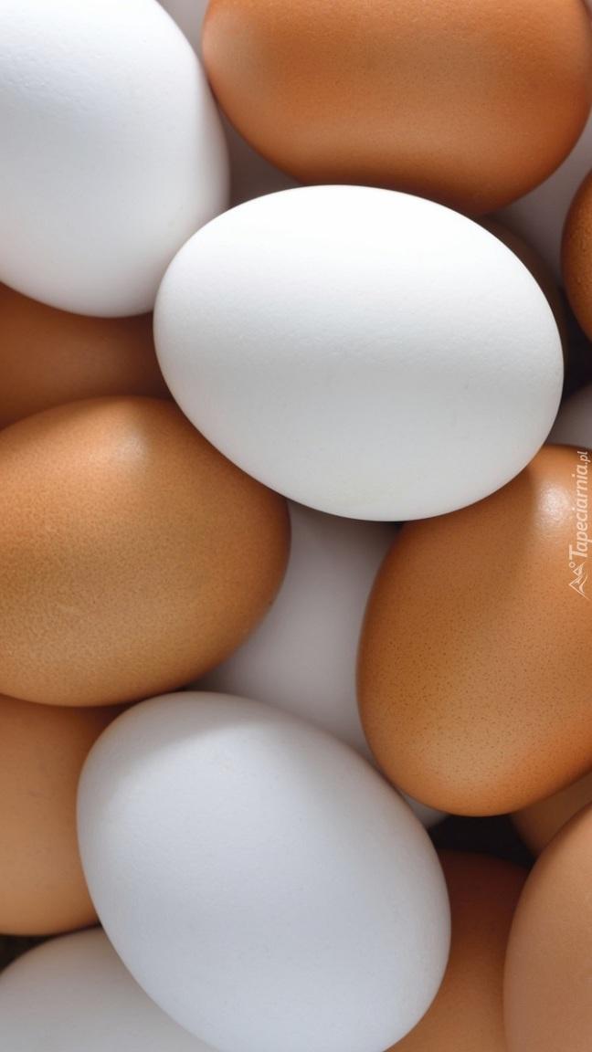 Przyszła jajecznica