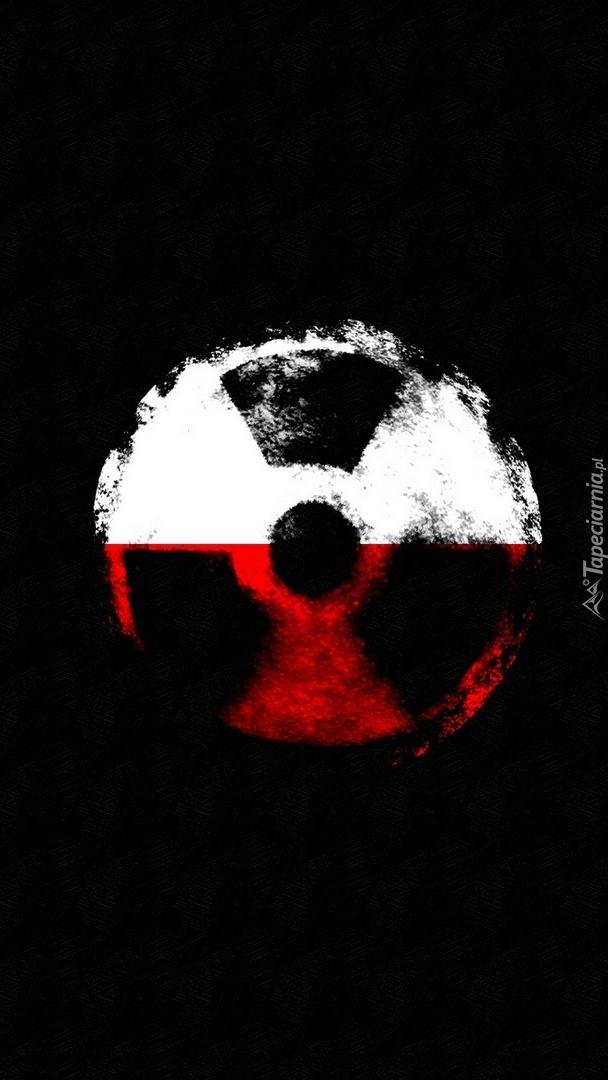Radioaktywna Polska