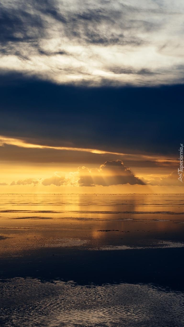 Solnisko Salar de Uyuni