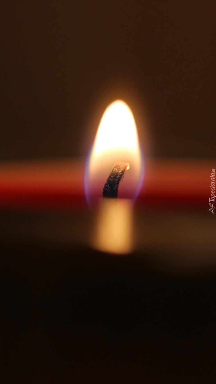 Światełko nadziei