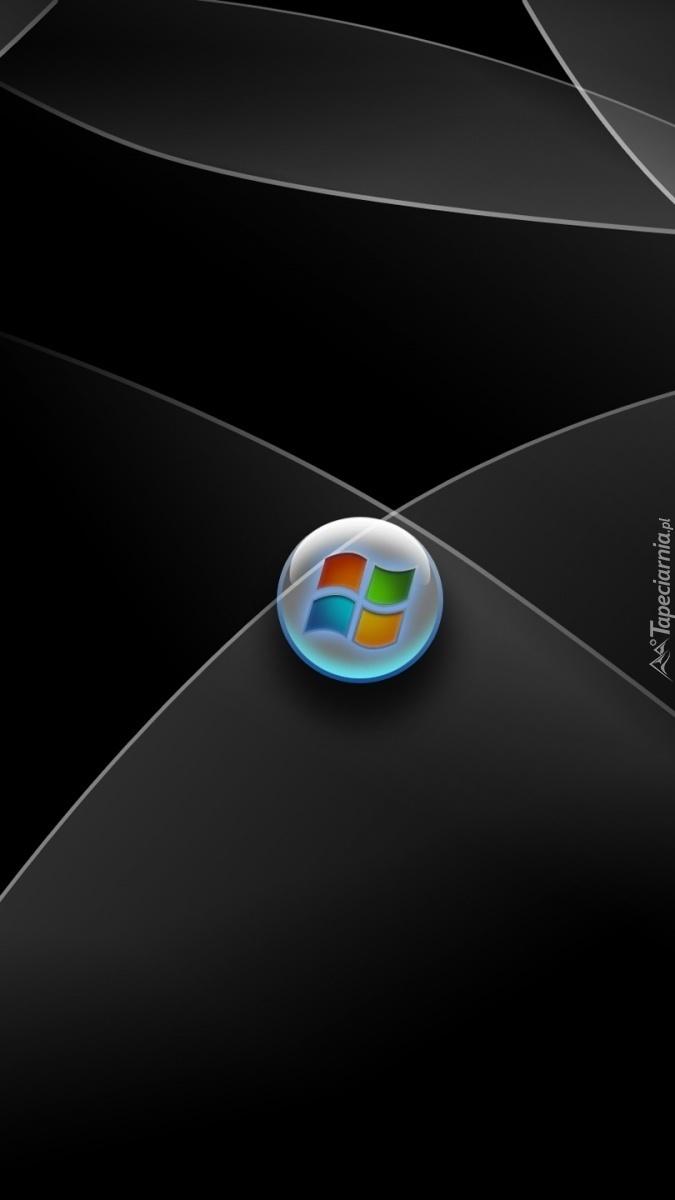 System operacyjny Vista