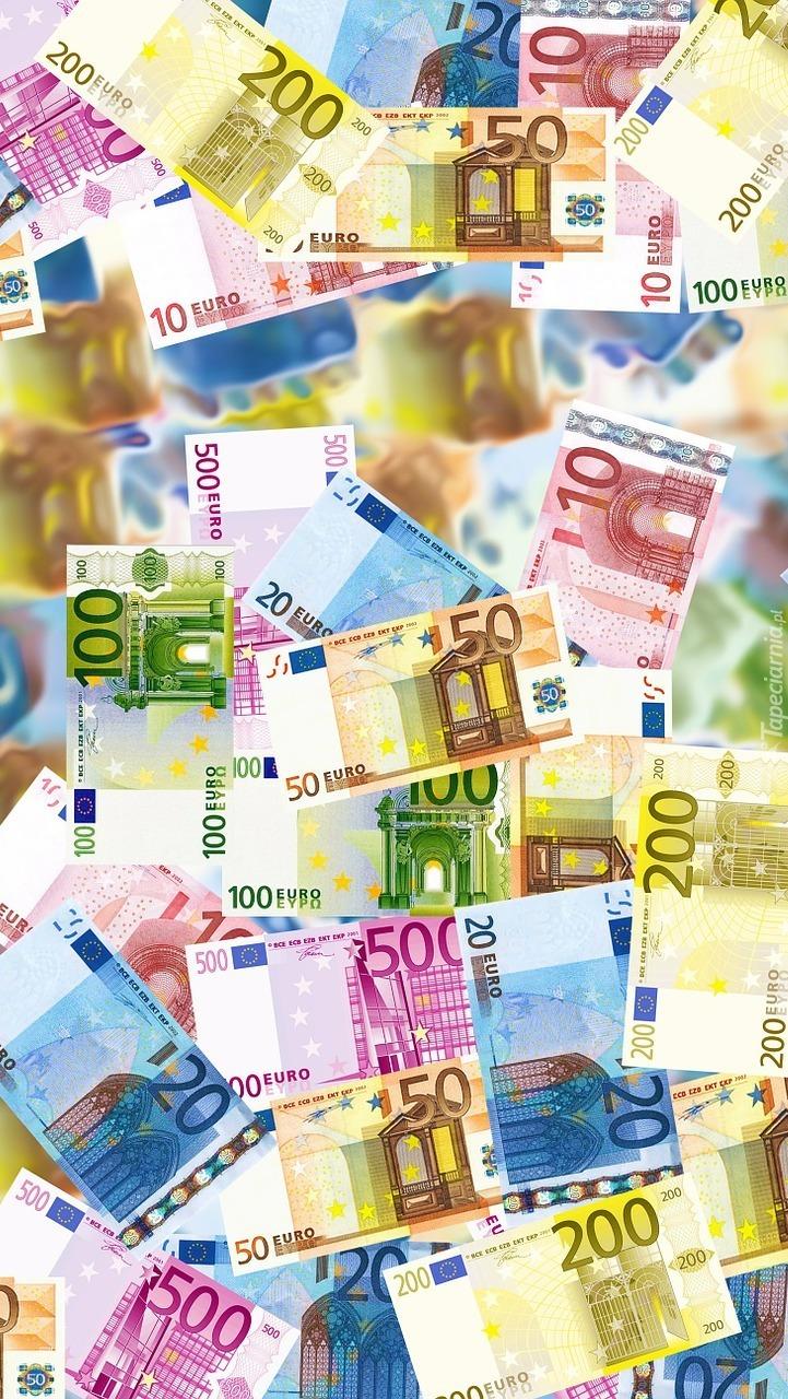 Tekstura w euro