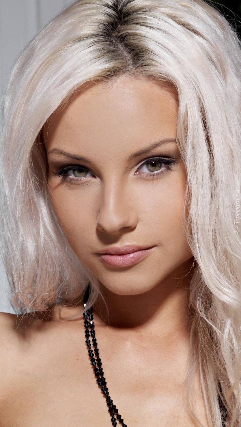 Tleniona blondi