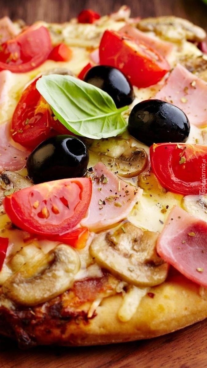 Włoskie kulinaria