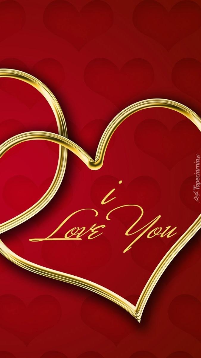Wyznanie miłosne