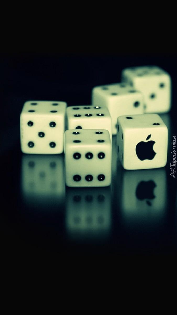Zagrajmy