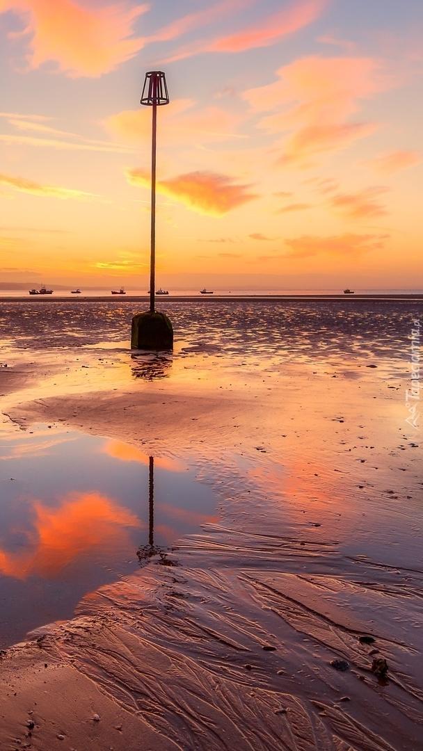 Zatoka Carmarthen
